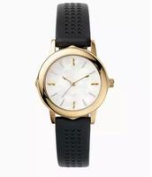 Black Icon Convertible Watch-Reg $148, Sale $49
