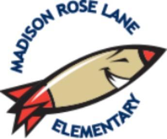 MAdison Rose Lane Elementary