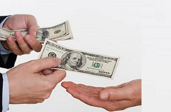 Simple Guidance For You In How To Get A Quick Loan