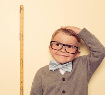 Parent Teacher Conferences: February 7-9