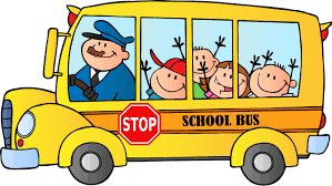 Dismissal for Bussers