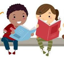 Supporting Your Young Reader