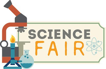 Rochester Regional Science and Engineering Fair RESULTS