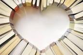 Library Snapshot