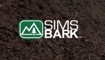 Sims Bark