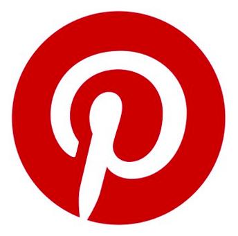 Libraries on Pinterest