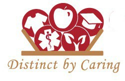 Clive Community Services logo