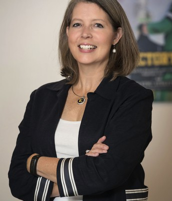Dr. Susan Epps