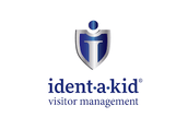 Ident-a-Kid Complete Campus Security Solution (CCSS) Visitor Management System
