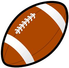 6th gr. Pre-Athletic Football Intramurals