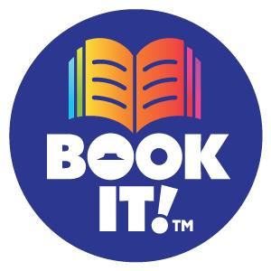 Pizza Hut's BOOK-IT! Reading Program