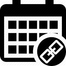 MRSD Calendar