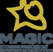 Minnesota Association of Geriatrics Inspired Clinicians (MAGIC) Annual Meeting