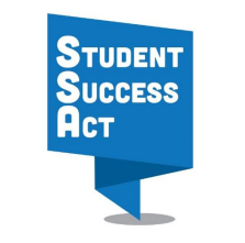 District Presents Continuous Improvement Plan, Student Success Act Update