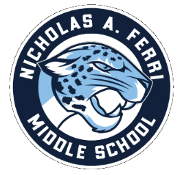 N. A. Ferri Middle School