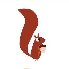 Swanson Squirrels profile pic