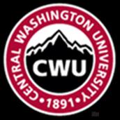 Central Washington University Updates