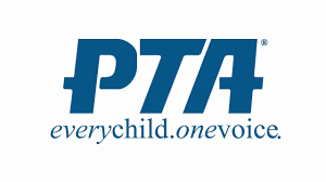 PTA Message