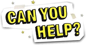 Help Needed ASAP - Lip Sync 5th Grade Act