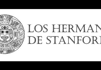 Los Hermanos de Stanford Scholarship