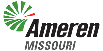 Ameren Missouri Offers Assistance