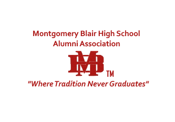 Montgomery Blair Alumni Association