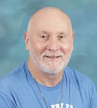 William Staton, Jr.