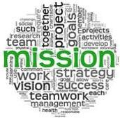 KHEMS Mission