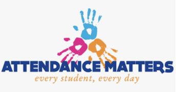 Attendance Matters
