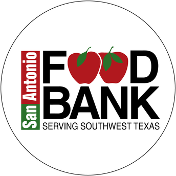 Family Food Assistance Questionnaire
