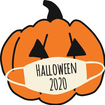 Dallas County Public Health Committee releases COVID-19 guidance for Halloween