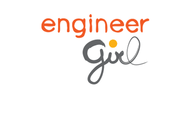 2019 EngineerGirl Writing Contest