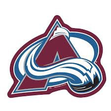 Douglas County Community Nights with the Colorado Avalanche