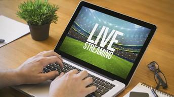 Watch Meadowdale Sports Online