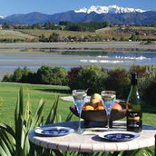 South Island Winery Tour