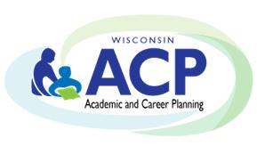 Junior ACP Conferences