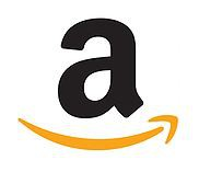 Shop AMAZON SMILE and You Can Earn $ for our School!!!