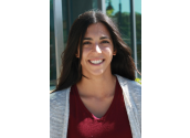 Meet our New District Social Worker Ms. Ricci!