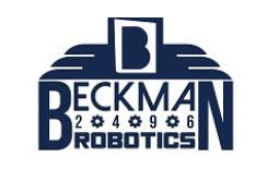 Beckman HS Robopatties- Official Awards Earned