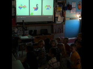 OSMO Learning