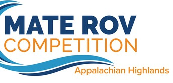 Regional Competition Information