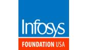 Infosys Pathfinders Summer Workshops in Bloomington