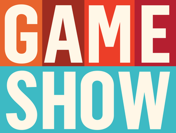 Virtual Game Show Assembly