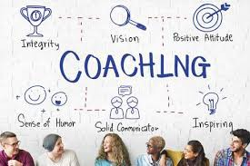 Coaching Online Learners