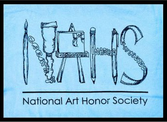 What is NAHS?