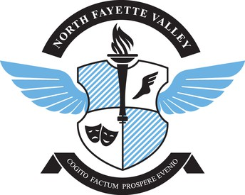 North Fayette Valley CSD