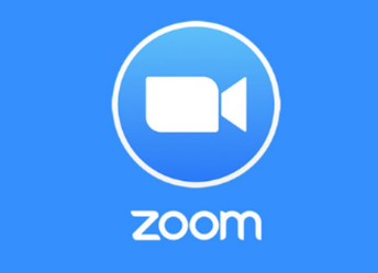 Zoom Etiquette For Students