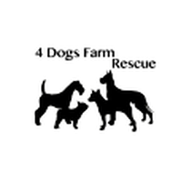 Donate supplies for dog rescue center in Mexico!