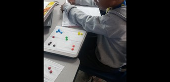 Data Analysis with Candy! How Sweet!