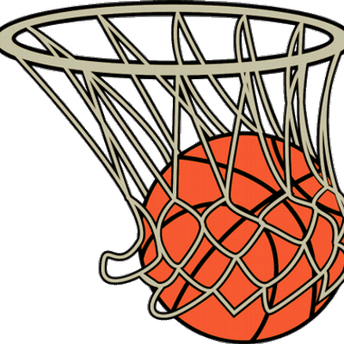 6th Grade Girls Basketball Try-outs